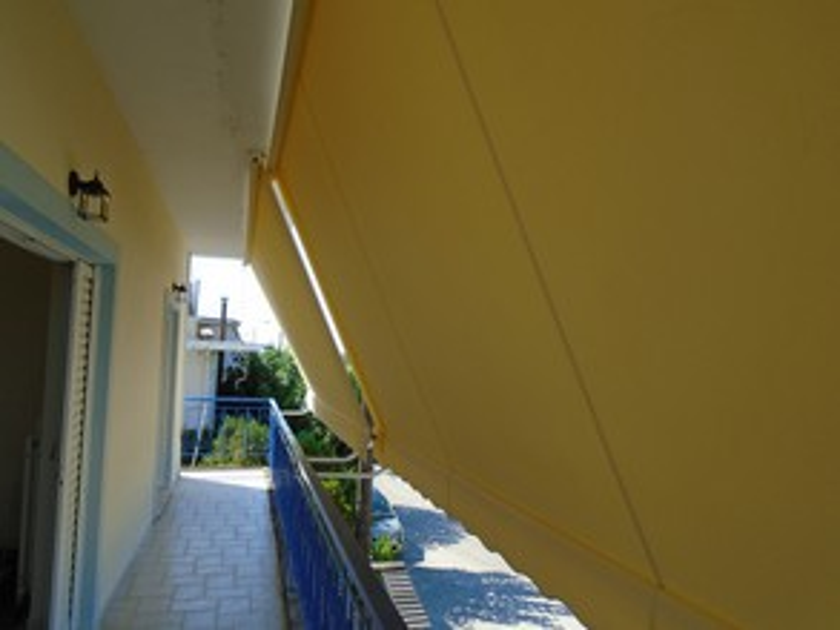 Διαμέρισμα 81τ.μ. πρoς αγορά-Φιλοθέη » Πλησιοί