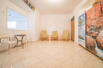 Διαμέρισμα 70τ.μ. πρoς αγορά-Ρέθυμνο » Κέντρο