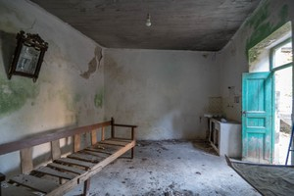 Μονοκατοικία 152τ.μ. πρoς αγορά-Αρκάδι » Κυριάννα