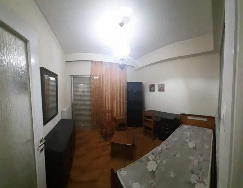 Studio / γκαρσονιέρα 32τ.μ. πρoς ενοικίαση-Κοζάνη