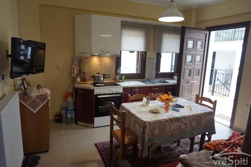 Διαμέρισμα 40τ.μ. πρoς ενοικίαση-Ιωάννινα
