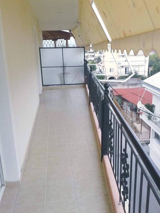 Διαμέρισμα 50τ.μ. πρoς αγορά-Καρδίτσα