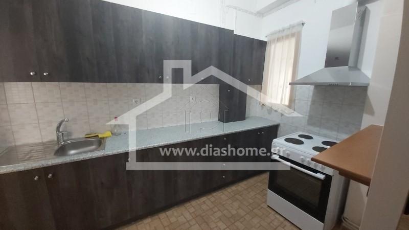 Διαμέρισμα 65τ.μ. πρoς ενοικίαση-Κοζάνη » Κέντρο