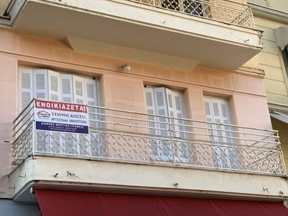 Γραφείο 88τ.μ. πρoς ενοικίαση-Άρτα » Κέντρο