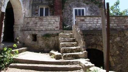 Μονοκατοικία 286τ.μ. πρoς αγορά-Ρέθυμνο » Αρμενοί