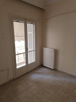Διαμέρισμα 40τ.μ. πρoς ενοικίαση-Καμάρα