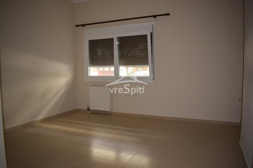 Διαμέρισμα 60τ.μ. πρoς ενοικίαση-Ιωάννινα