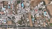 Οικόπεδο 347 τ.μ. πρoς αγορά