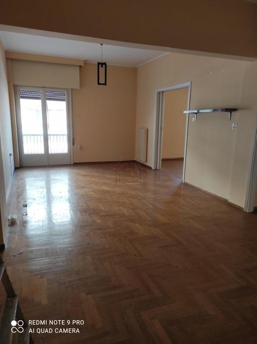Διαμέρισμα 67τ.μ. πρoς ενοικίαση-Τρίκαλα » Κέντρο