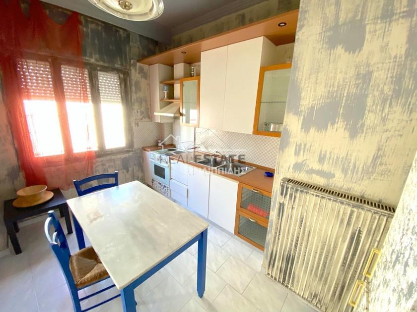 Διαμέρισμα 90τ.μ. πρoς ενοικίαση-Κομοτηνή » Ήφαιστος