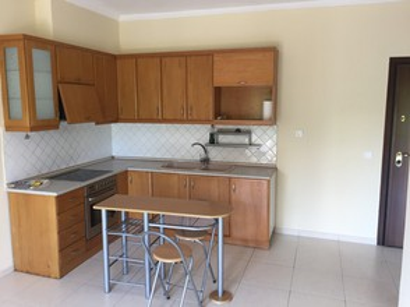 Studio / γκαρσονιέρα 40τ.μ. πρoς ενοικίαση-Κομοτηνή » Κέντρο