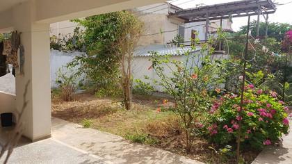 Διαμέρισμα 51τ.μ. πρoς αγορά-Χανιά » Μπόλαρη