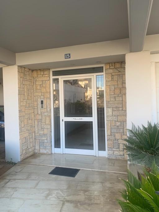 Διαμέρισμα 120τ.μ. πρoς αγορά-Καματερό » Αγία τριάδα