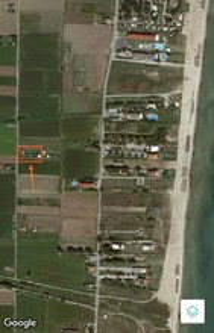 Αγροτεμάχια 1.250τ.μ. πρoς αγορά-Παραλία » Καλλιθέα