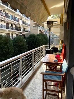 Διαμέρισμα 88τ.μ. πρoς αγορά-Μαρτίου