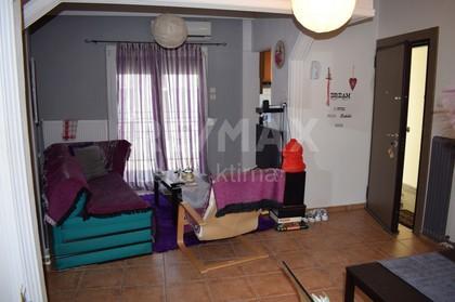 Διαμέρισμα 64τ.μ. πρoς αγορά-Λάρισα » Κέντρο
