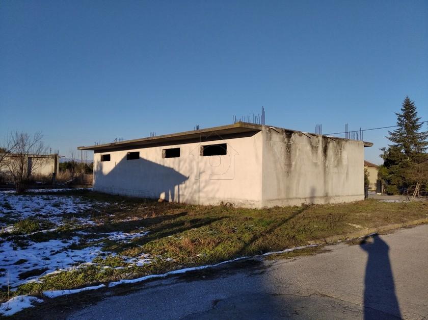 Αποθήκη 1τ.μ. πρoς αγορά-Ειρηνούπολη » Άνω ζερβοχώρι