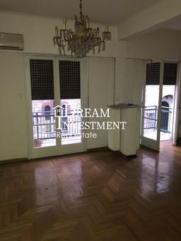Διαμέρισμα 98τ.μ. για αγορά-Κουκάκι - μακρυγιάννη » Φιξ