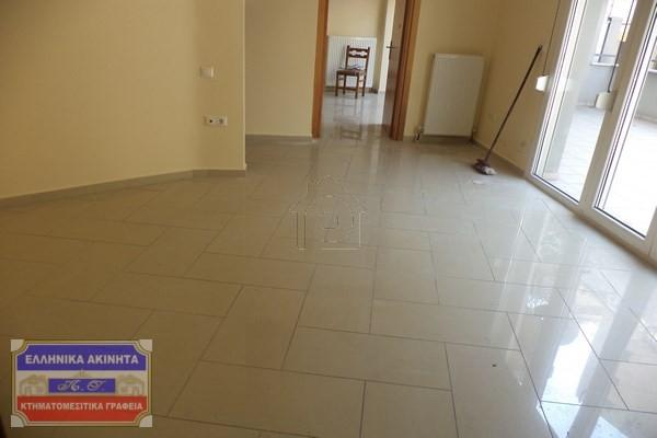 Studio 55sqm for rent-Kavala » Center