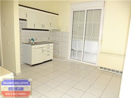 Studio 45sqm for rent-Kavala » Center