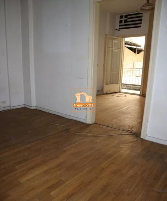 Διαμέρισμα 34τ.μ. πρoς αγορά-Αριδαία » Άψαλος