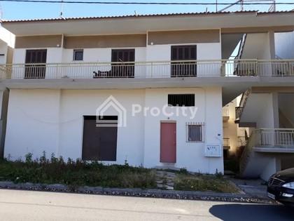 Μονοκατοικία 120τ.μ. πρoς αγορά-Μουδανιά » Νέα ποτίδαια