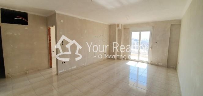 Διαμέρισμα 85τ.μ. πρoς αγορά-Σέρρες » Κάτω καμινάκια