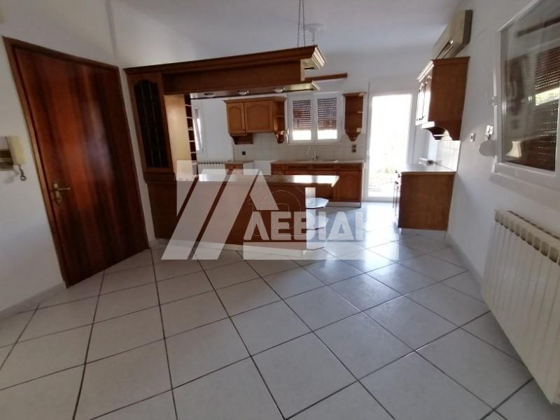 Διαμέρισμα 95τ.μ. πρoς ενοικίαση-Χίος » Πόλη χίου