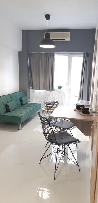 Διαμέρισμα 32τ.μ. πρoς αγορά-Καλαμαριά » Βότση