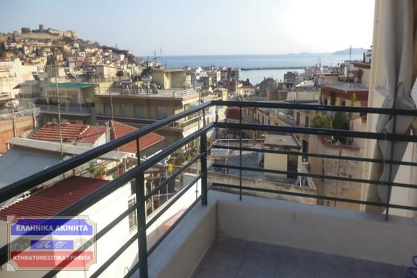 Maisonette 80sqm for rent-Kavala » Agios Georgios