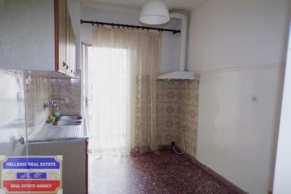 Studio / γκαρσονιέρα 65τ.μ. πρoς ενοικίαση-Καβάλα » Αγ. παύλος