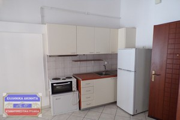 Studio / γκαρσονιέρα 33τ.μ. πρoς ενοικίαση-Καβάλα » Κέντρο