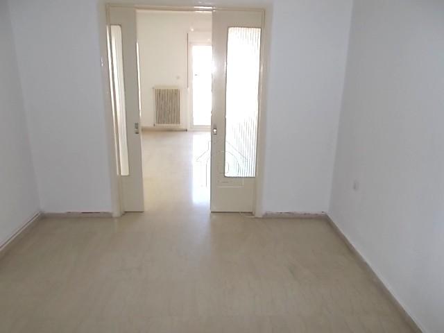 Διαμέρισμα 78τ.μ. πρoς ενοικίαση-Λάρισα » Κέντρο