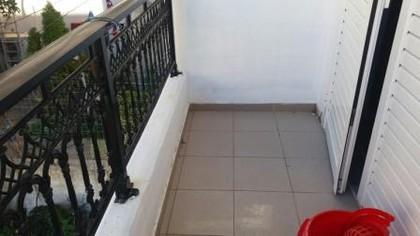 Διαμέρισμα 34τ.μ. πρoς αγορά-Σητεία » Κέντρο