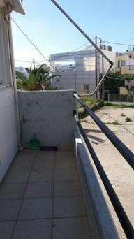 Διαμέρισμα 54τ.μ. πρoς αγορά-Σητεία » Πετράς