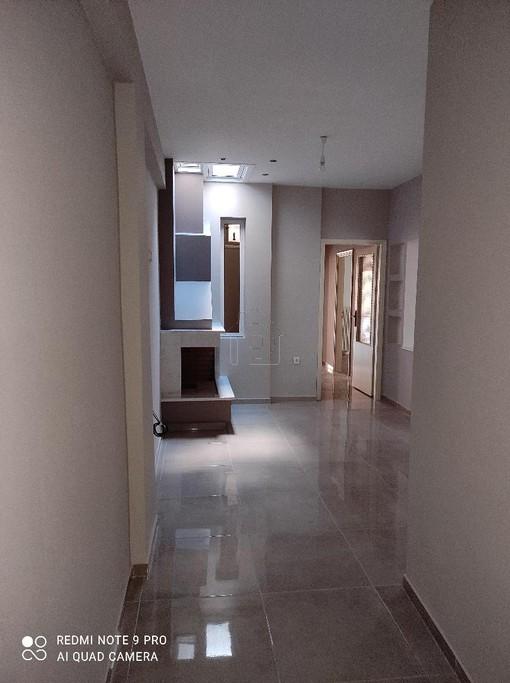 Διαμέρισμα 90τ.μ. πρoς ενοικίαση-Αγρίνιο