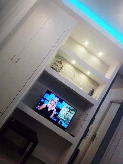 Studio / γκαρσονιέρα 20τ.μ. πρoς αγορά-Βέροια » Κέντρο