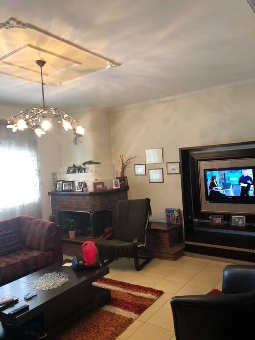 Διαμέρισμα 138τ.μ. πρoς αγορά-Βέροια » Εργοχώρι