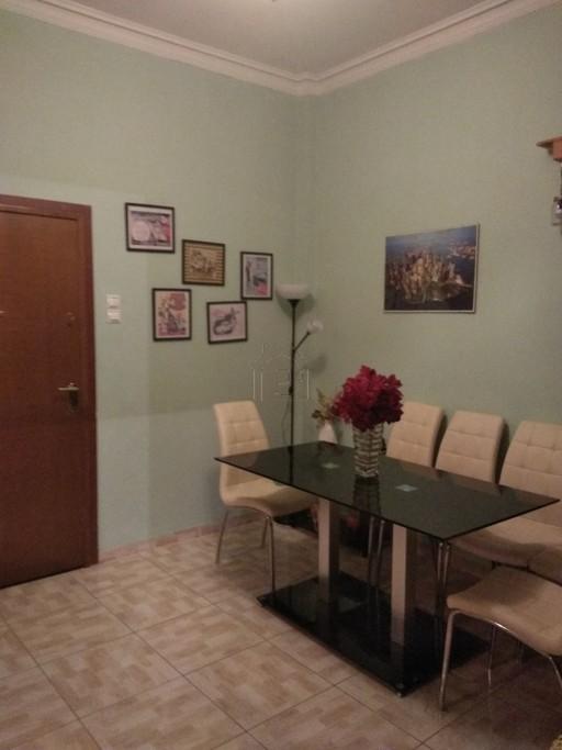 Μονοκατοικία 85τ.μ. πρoς αγορά-Αχαρνές » Λαθέα