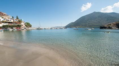 Ξενοδοχείο 140.000τ.μ. πρoς αγορά-Ηράκλειο κρήτης