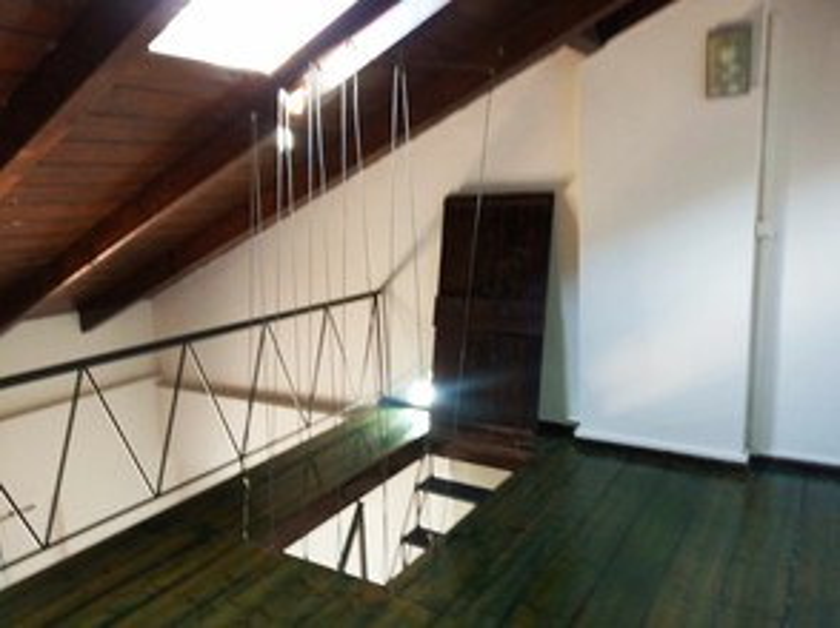 Διαμέρισμα 40τ.μ. πρoς ενοικίαση-Ιωάννινα » Κέντρο