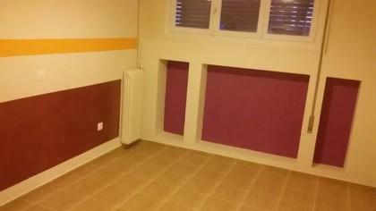 Studio / γκαρσονιέρα 30τ.μ. πρoς αγορά-Γουδή » Νοσοκομείο παίδων