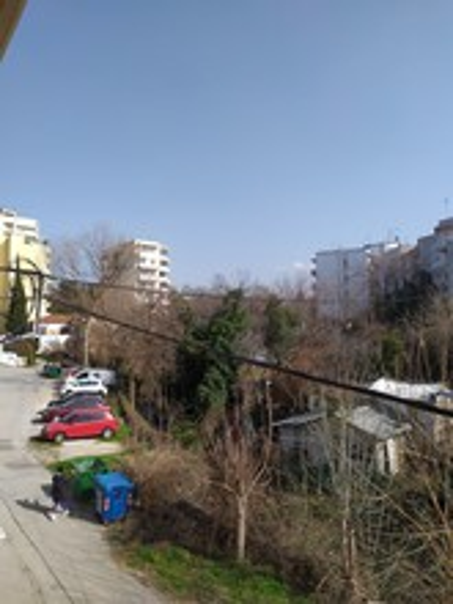 Διαμέρισμα 53τ.μ. πρoς ενοικίαση-Δόξα