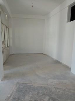 Αποθήκη 260τ.μ. πρoς αγορά-Πειραιάς - κέντρο
