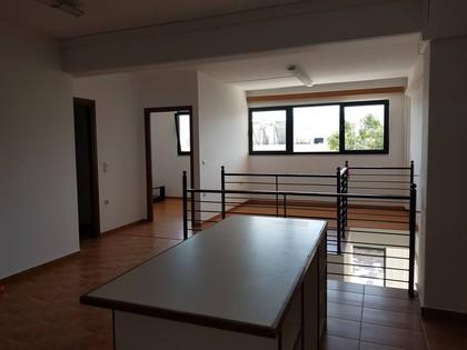 Διαμέρισμα 60τ.μ. πρoς ενοικίαση-Χανιά » Άγιος ιωάννης