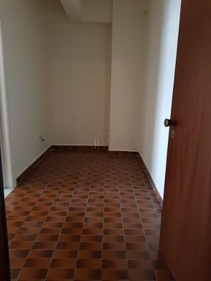 Διαμέρισμα 64τ.μ. πρoς αγορά-Πειραϊκή
