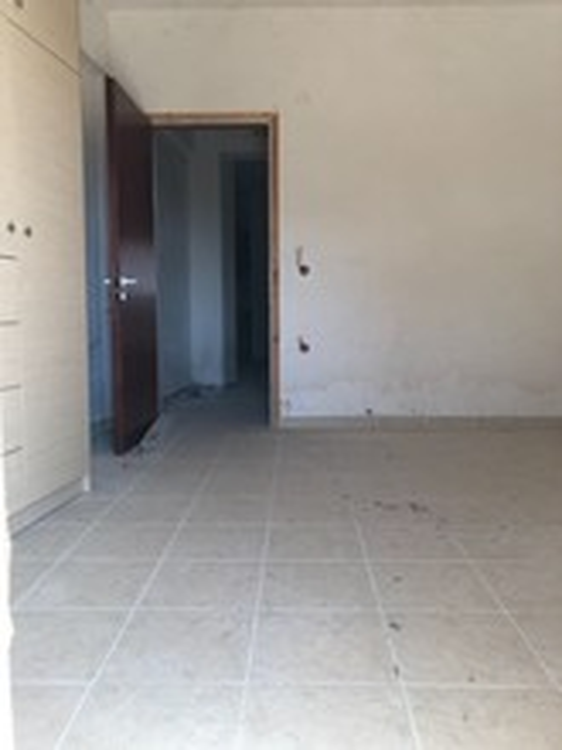 Διαμέρισμα 57τ.μ. πρoς αγορά-Θέρμος » Θέρμο