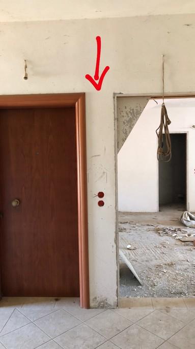 Διαμέρισμα 70τ.μ. πρoς αγορά-Θέρμος » Θέρμο