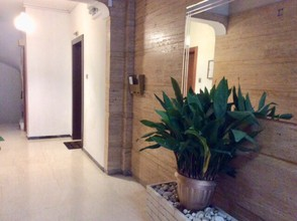 Διαμέρισμα 54τ.μ. πρoς αγορά-Πειραιάς - κέντρο