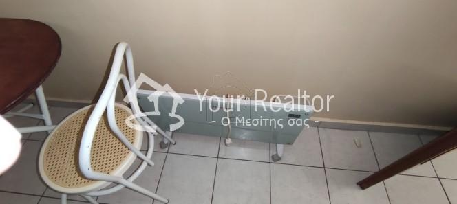Studio / γκαρσονιέρα 44τ.μ. πρoς ενοικίαση-Σέρρες » Κέντρο